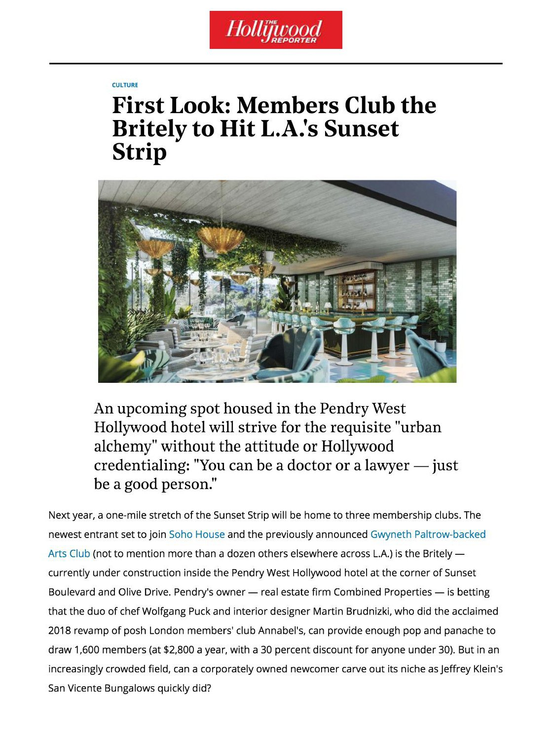 The Hollywood Reporter (Online)_The Britely_6.17.19._page-0001.jpg